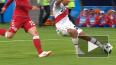 Дания стала соперником сборной России на Евро-2020