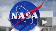 НАСА разорвало сотрудничество с Россией из-за Крыма. ...