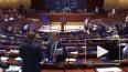 Комитет ПАСЕ порекомендовал подтвердить полномочия ...