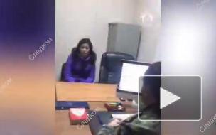 Видео: Нашли и задержали мать брошенного в метро Москвы 2-месячного ребенка