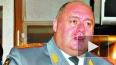 СМИ: глава полиции Саратова перекрыл целый квартал, ...