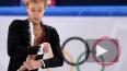 Евгений Плющенко отказался от участия  в показательных ...