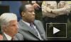 Личный врач Майкла Джексона намерен опротестовать обвинительный приговор