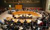 Совет безопасности ООН осудил убийство мирных жителей в Хуле