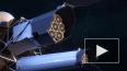 Роскосмос разработал способ маскировки космических ...