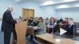 Конференцию в ИНЖЭКОНе посвятили методикам преподавания ...