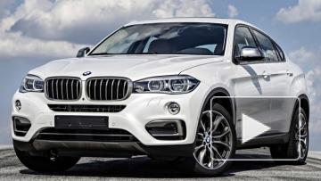 Призеры Олимпийских игр получат в подарок от правителсьтва внедорожники марки BMW