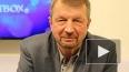 """Главного тренера """"Барыса"""" отправили в отставку за ..."""