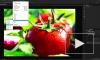 Секреты и Уроки Фотошопа №18 Обновленный инструмент Oil Paint   Фото Лифт