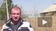 Опубликовано видео насильника и убийцы 10-летней девочки...