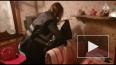 Изъятая из семьи в Брянске 7-летняя девочка с обмороженн ...