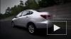 Nissan Almera российской сборки появится в продаже ...