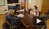 Вода для многодетной семьи, капитальный ремонт, дела жилищные - Геннадий Орлов провел прием граждан