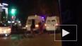 По вине пьяного водителя в Барнауле в ДТП погибла ...
