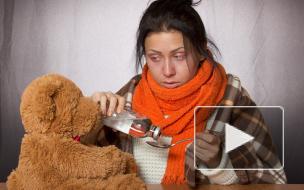 Российские врачи назвали самый простой способ защититься от гриппа