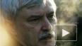 Полтавченко проверил после пожара дворец Белосельских-Бе...