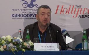 Российско-французская киноакадемия будет открыта в Петербурге