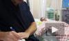 Ученые рассказали, для кого коронавирус смертельно опасен