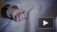 Алтай: Мать - наркоманка выбросила 2-летнюю дочь из окна