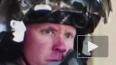 Второй за неделю: В Неваде погиб военный летчик при ...