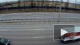 Город отремонтирует Дунайский путепровод почти за ...