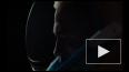 """Вышел русский трейлер фильма """"Высшее общество"""" с Паттинс..."""