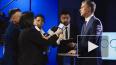Газзаев: WADA опасается проиграть России в Спортивном ...
