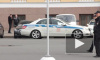 На Благодатной улице пьяный угонщик без прав попался полиции
