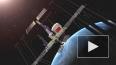 Рогозин: Россия будет осваивать Луну и Марс вместе ...