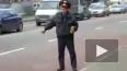Полицейский, арестованный в Москве за изнасилование, ...
