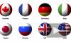 В Гааге Россию пытались исключить из большой восьмерки, но не смогли