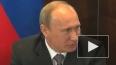 В Москве правоохранители «накрыли» три незаконных ...