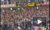 """24 года со дня страшной трагедии на стадионе """"Хиллсборо"""""""