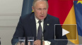 Путин поставил перед Зеленским вопрос о минских договоре...