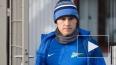 Рязанцев: Игра Зенита с ЦСКА имеет суперзначение