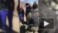 В Саратовской области мужчина перерезал горло 12-летней ...