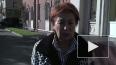 """""""Я просто пела"""" - Элла Полякова дает показания в суде"""