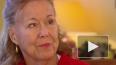 В 71 год умерла голландская принцесса Кристина