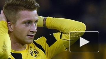 Не повезло. Звездные игроки, которые пропустят Евро-2016