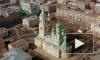 Курортный район Петербурга вошел в топ лучших мест для отдыха с детьми