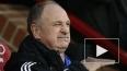 Сколари может покинуть сборную Бразилии