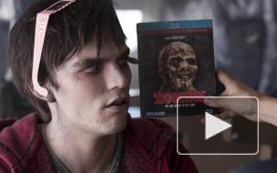 "Комедия про зомби ""Тепло наших тел"" возглавила американский прокат"