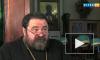 Георгий Митрофанов: Почему хорошо быть православным
