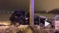 Страшная авария в Череповце унесла жизнь молодой девушки...