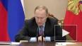 Владимир Путин обсудил с Франсуа Олландом и Ангелой ...