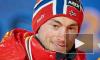 Норвежского лыжника посадят за пьянку