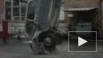 Видео для поклонников Porsche: создатели легендарного ...