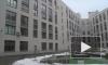 """В жилом комплексе """"Царская столица"""" открылся новый офис продаж"""