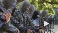 Новости Украины: Геннадий Москаль заявил о преступлениях ...