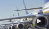 В Кронштадте будет создан новый международный аэропорт